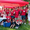 20160729_FANS_TAILGATING_STA0110EB