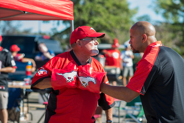 20160729_FANS_TAILGATING_STA0012EB