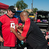 20160729_FANS_TAILGATING_STA0018EB