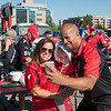 20160729_FANS_TAILGATING_STA0026EB