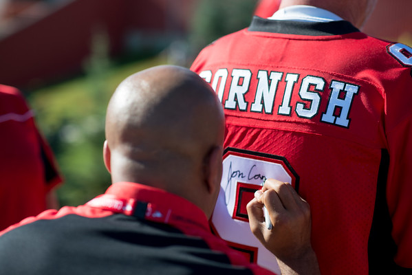 20160729_FANS_TAILGATING_STA0029EB