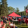 20160729_FANS_TAILGATING_STA0105EB