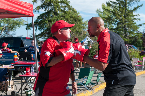20160729_FANS_TAILGATING_STA0011EB
