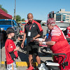 20160729_FANS_TAILGATING_STA0020EB