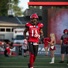 20160729_PLAYER_INTRODUCTIONS_STA0172EB