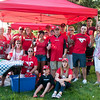 20160729_FANS_TAILGATING_STA0109EB