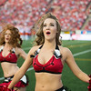 20160729_OUTRIDERS_STA0276EB