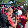 20160729_FANS_TAILGATING_STA0022EB