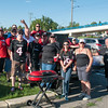 20160729_FANS_TAILGATING_STA0060EB
