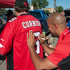 20160729_FANS_TAILGATING_STA0016EB