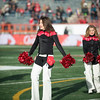 20161120_OUTRIDERS_STA0108EB.jpg