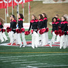 20161120_OUTRIDERS_STA0067EB.jpg