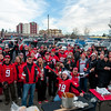 20161120_FANS, FANS_TAILGATING_STA0052EB.jpg