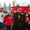 20161120_FANS, FANS_TAILGATING_STA0010EB.jpg