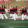20161120_OUTRIDERS_STA0069EB.jpg