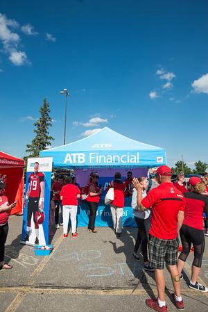 20170629_ATB_FINANCIAL_STA0022EB.NEF
