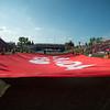 20170629_FLAG_STA0201EB.NEF