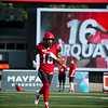 20170629_PLAYER_INTRODUCTIONS_STA0183EB.NEF
