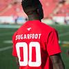 20170629_SUGARFOOT_STA0077EB.NEF