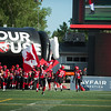 20170629_PLAYER_INTRODUCTIONS_STA0138EB.NEF