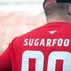 20170629_SUGARFOOT_STA0266EB.NEF
