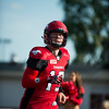 20170629_PLAYER_INTRODUCTIONS_STA0196EB.NEF