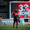20170629_PLAYER_INTRODUCTIONS_STA0190EB.NEF