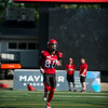 20170629_PLAYER_INTRODUCTIONS_STA0187EB.NEF