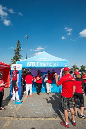 20170629_ATB_FINANCIAL_STA0023EB.NEF