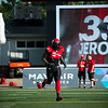 20170629_PLAYER_INTRODUCTIONS_STA0189EB.NEF