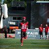20170629_PLAYER_INTRODUCTIONS_STA0186EB.NEF