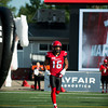 20170629_PLAYER_INTRODUCTIONS_STA0182EB.NEF