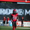 20170629_PLAYER_INTRODUCTIONS_STA0188EB.NEF