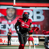 20170629_PLAYER_INTRODUCTIONS_STA0192EB.NEF