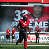 20170629_PLAYER_INTRODUCTIONS_STA0191EB.NEF