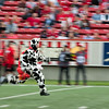 20170606_WORLDS_FASTEST_COW_STA0101EB.NEF