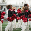 20171119_OUTRIDERS_STA0103EB.NEF