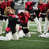 20171119_OUTRIDERS_STA0105EB.NEF