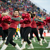 20171119_OUTRIDERS_STA0315EB.NEF