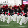 20171119_OUTRIDERS_STA0088EB.NEF