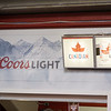 20171119_COORS_LIGHT_STA0076EB.NEF