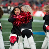 20171119_OUTRIDERS_STA0132EB.NEF