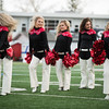 20171119_OUTRIDERS_STA0093EB.NEF