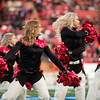 20171119_OUTRIDERS_STA0107EB.NEF