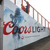 20171119_COORS_LIGHT_STA0069EB.NEF