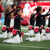 20171119_OUTRIDERS_STA0092EB.NEF