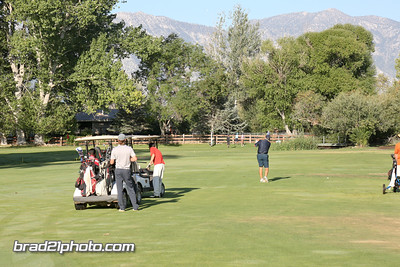 CarsonValleyGC-19