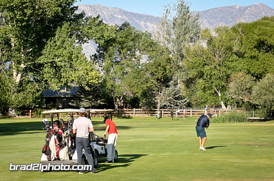 CarsonValleyGC-18