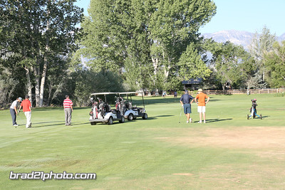CarsonValleyGC-13