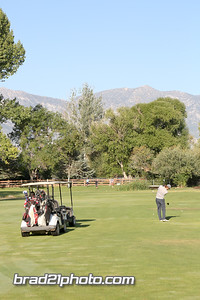 CarsonValleyGC-16